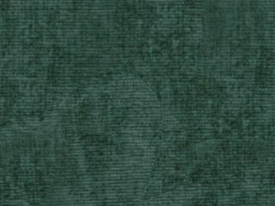 Микровельвет VelvetLux-75 (2 категория)