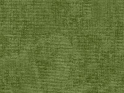 Микровельвет VelvetLux-77 (2 категория)