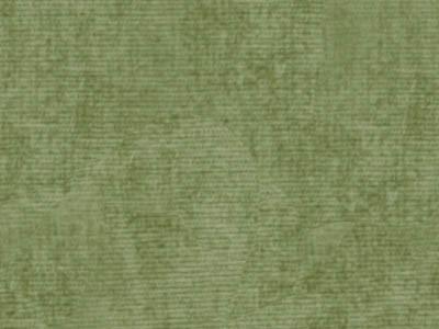 Микровельвет VelvetLux-78 (2 категория)