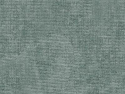 Микровельвет VelvetLux-79 (2 категория)