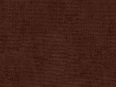 Микровельвет VelvetLux-91 (2 категория)