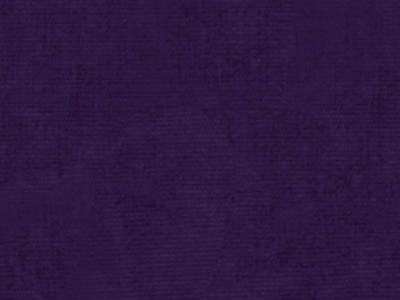 Микровельвет VelvetLux-93 (2 категория)