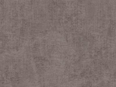 Микровельвет VelvetLux-96 (2 категория)