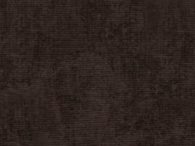Микровельвет VelvetLux-100 (2 категория)