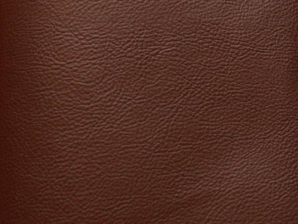 Экокожа aries а592 (3 категория)