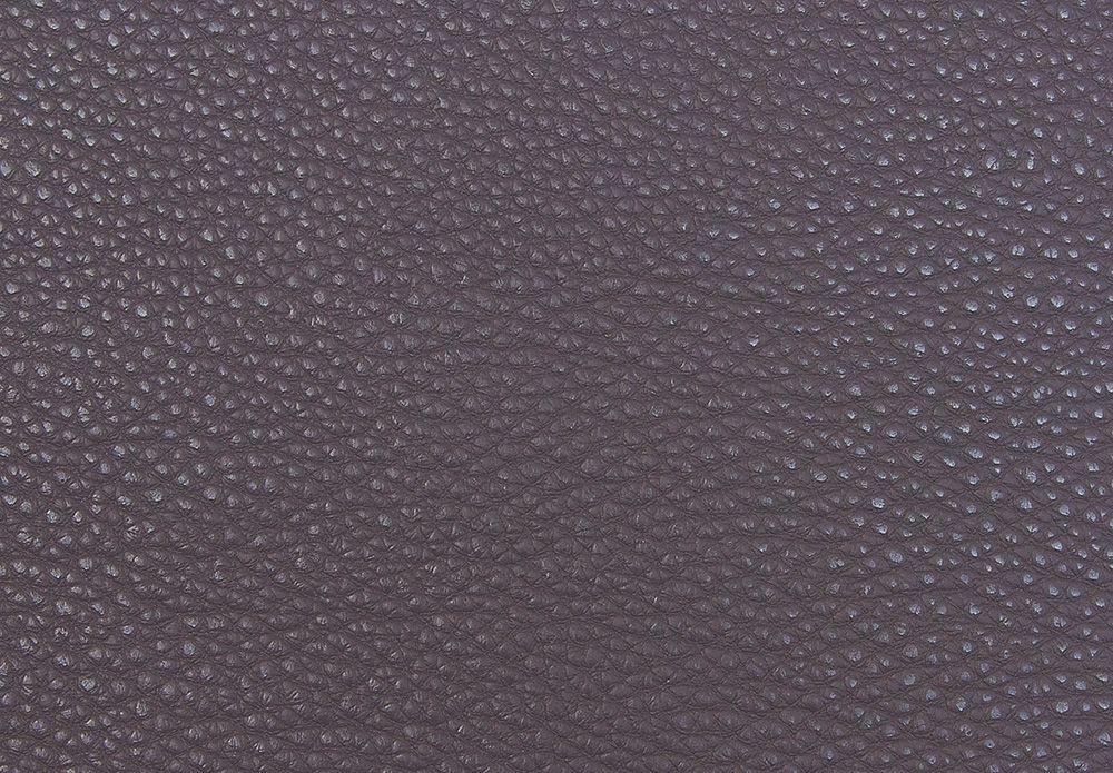Искусственная кожа bionica-blue-berry (3 категория)