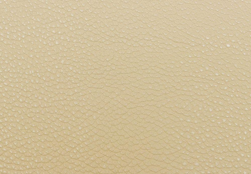 Искусственная кожа bionica-cream (3 категория)