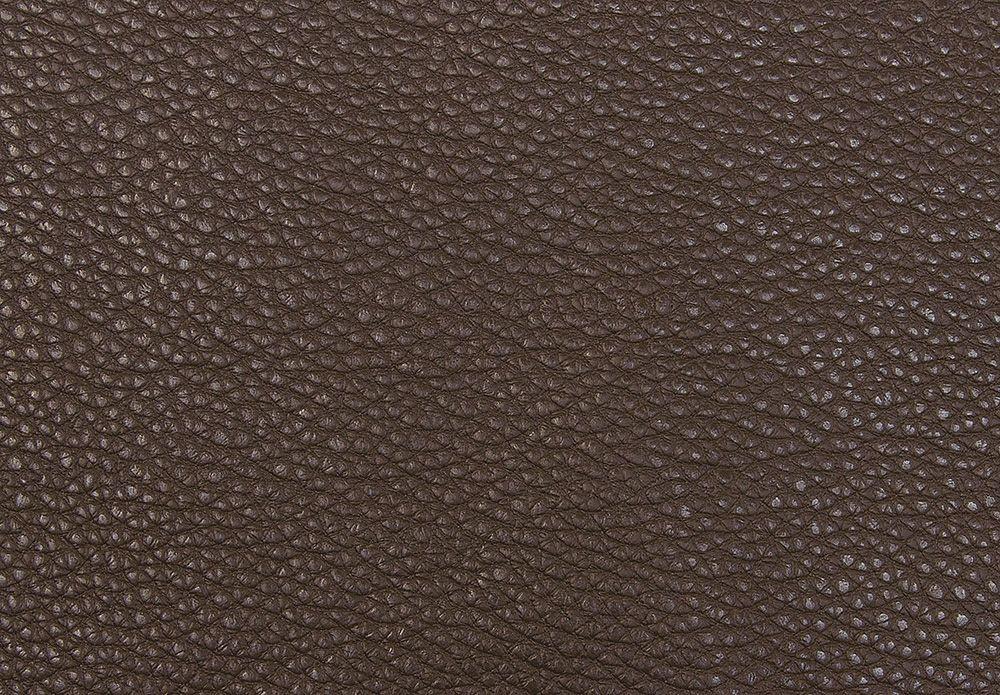 Искусственная кожа bionica-espresso (3 категория)