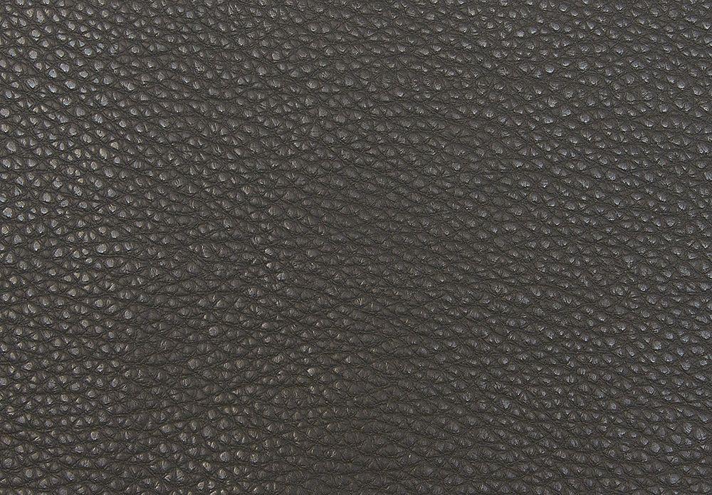 Искусственная кожа bionica-grey-asphalt (3 категория)