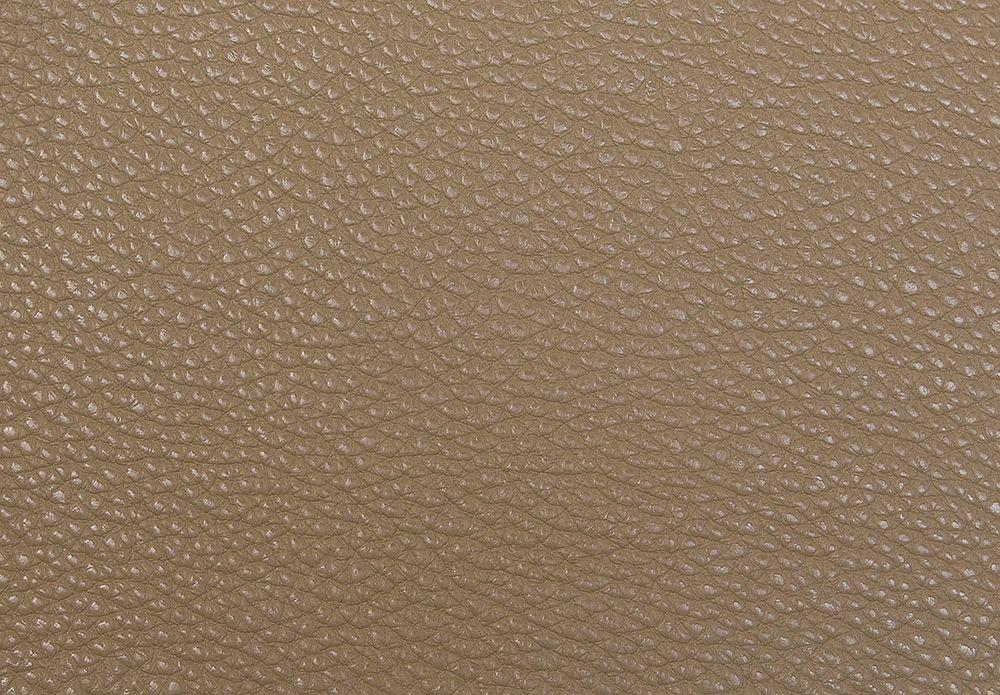 Искусственная кожа bionica-latte (3 категория)