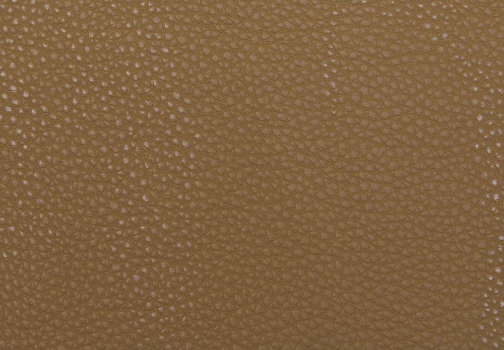 Искусственная кожа bionica-nut (3 категория)