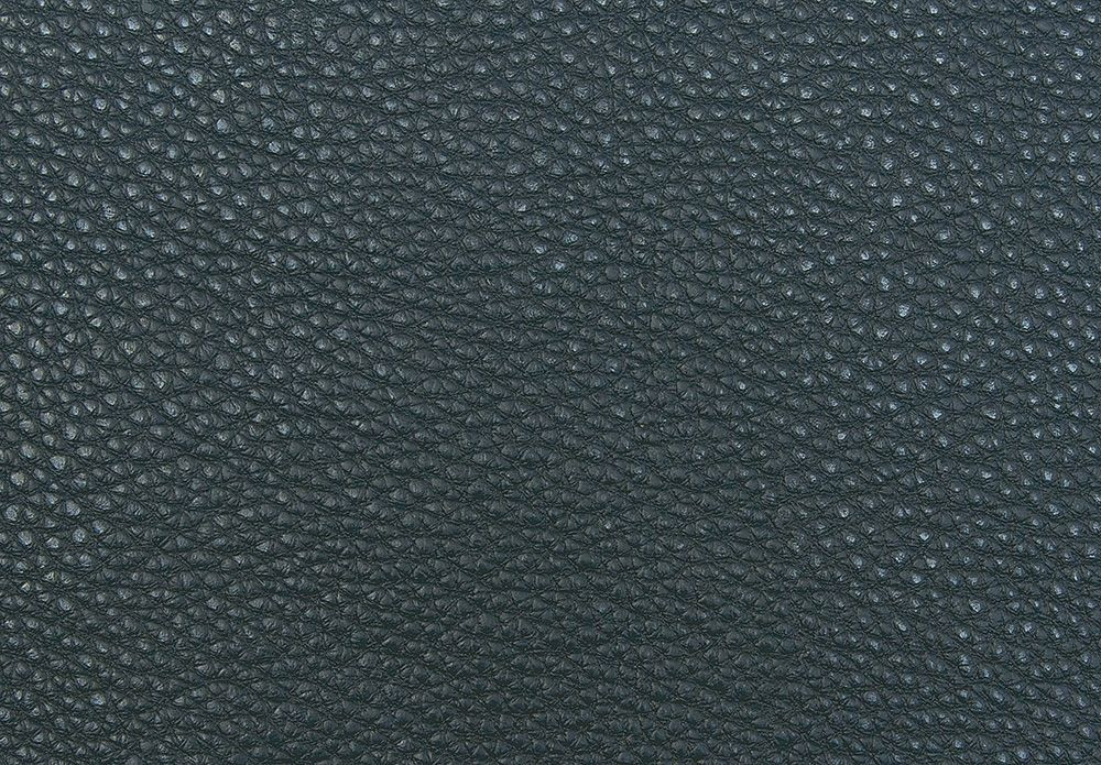 Искусственная кожа bionica-ocean (3 категория)