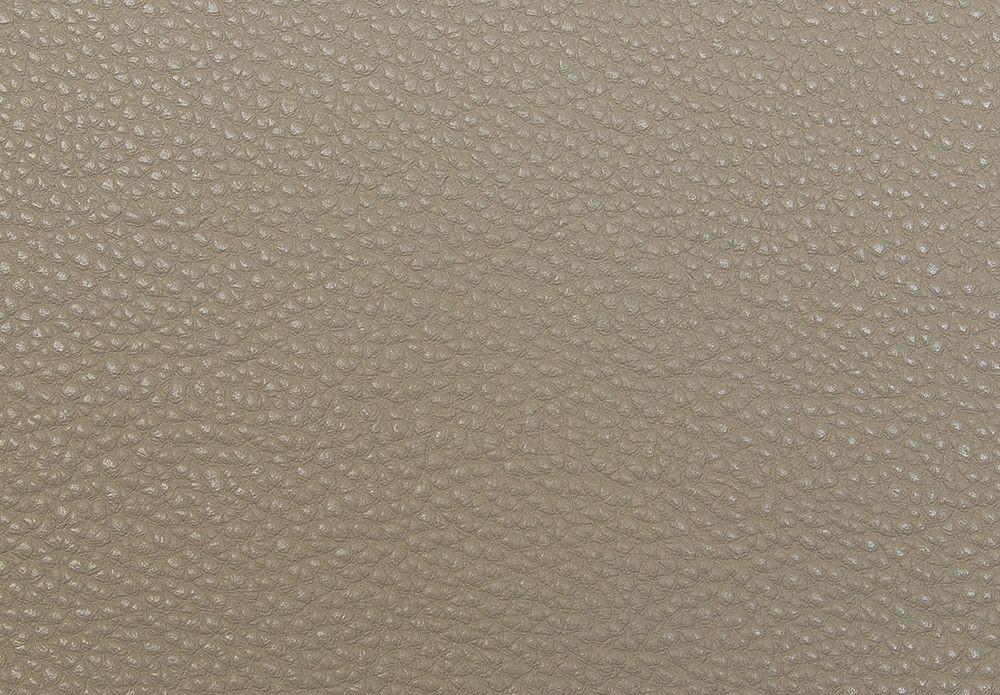Искусственная кожа bionica-taupe-grey (3 категория)