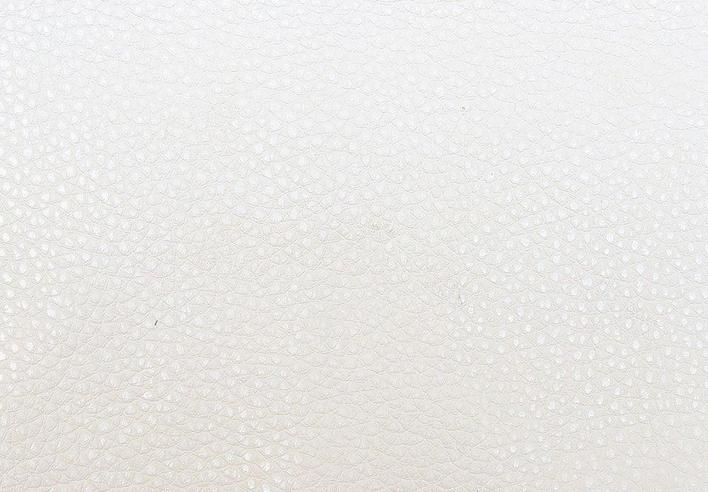 Искусственная кожа bionica-white (3 категория)