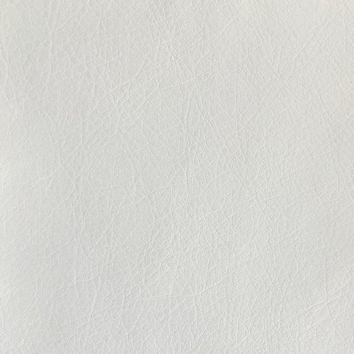 Экокожа цвет белый