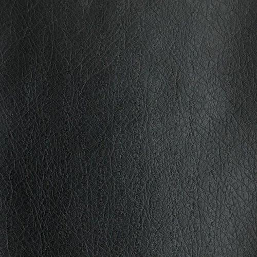 Экокожа цвет чёрный