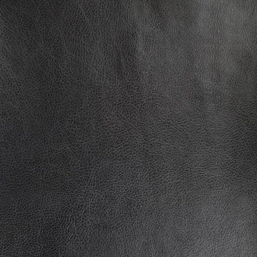 Экокожа цвет серый