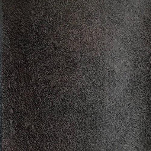 Экокожа цвет коричневый