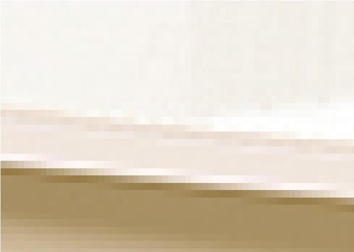 Слоновая кость/стекло бежевое