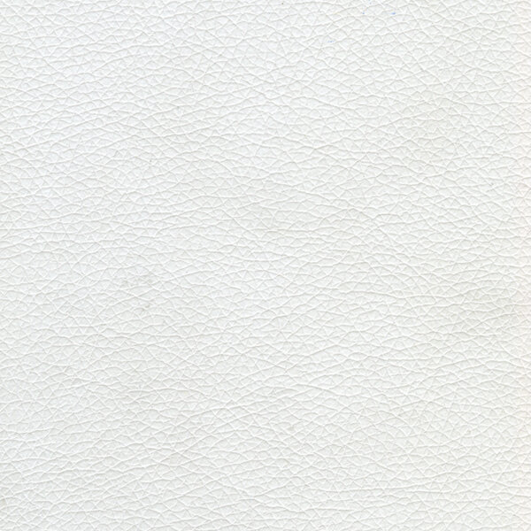 Экокожа Селена белый