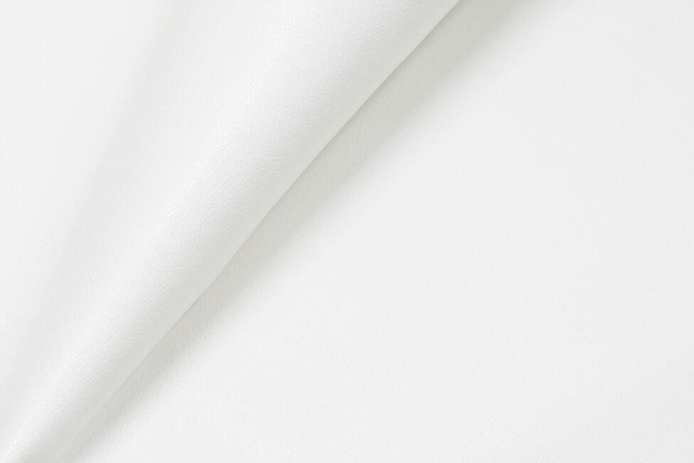 Экокожа Eko white-20