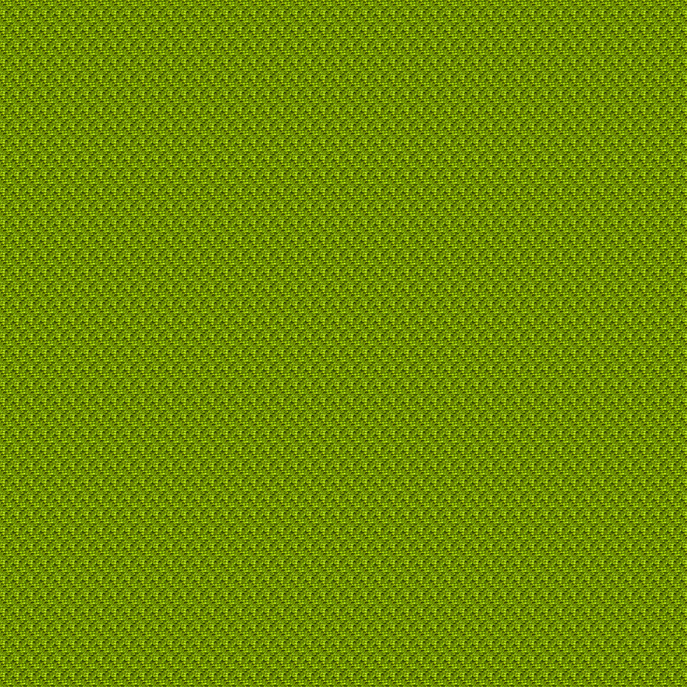 Рогожка montana-501