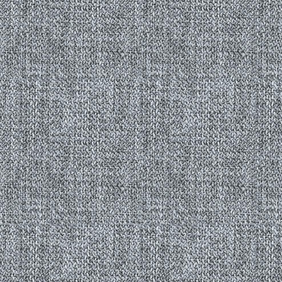 Рогожка montana-804