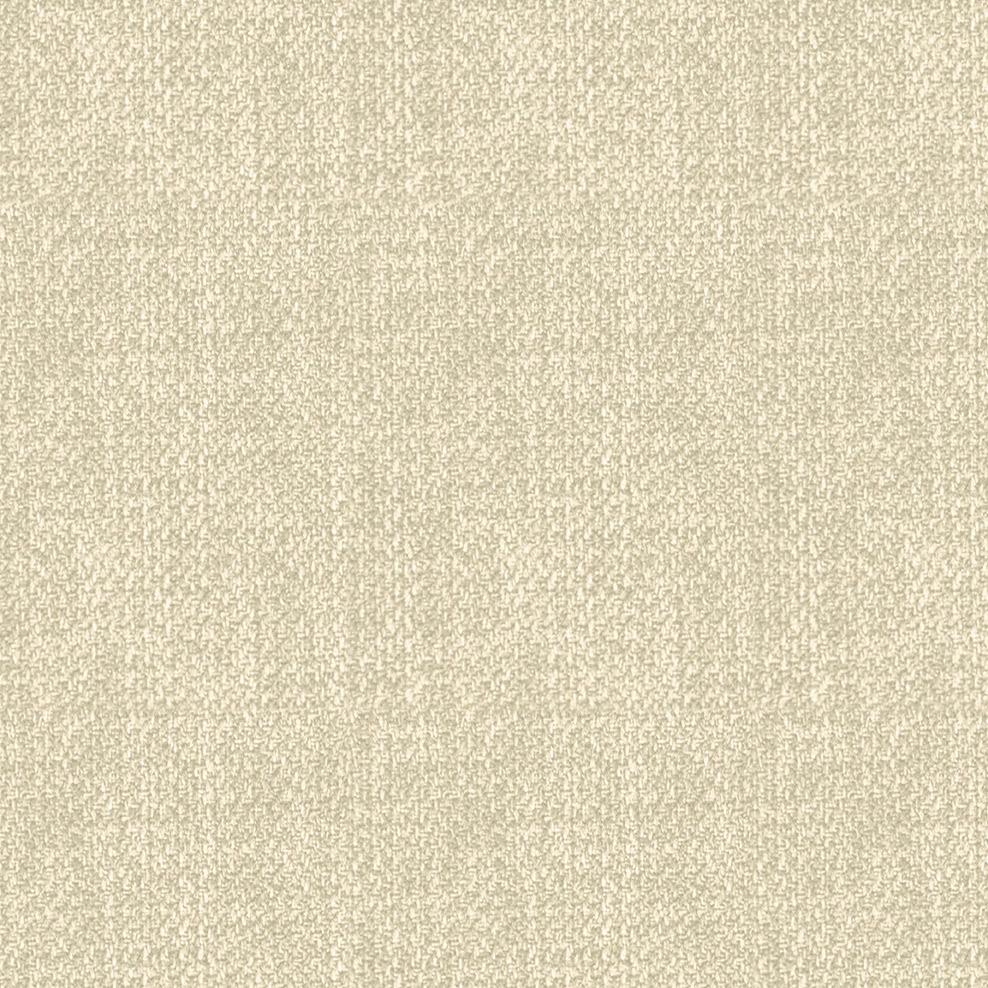 Рогожка montana-902