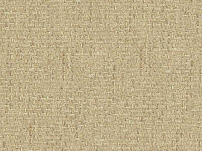 Ткань Malta3 2 кат