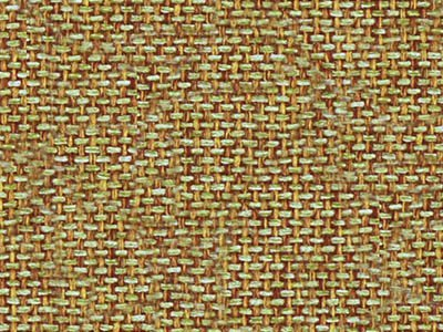 Ткань Malta5 2 кат