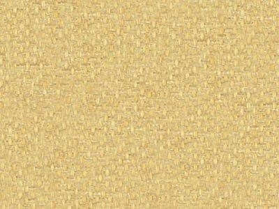 Ткань Malta6 2 кат