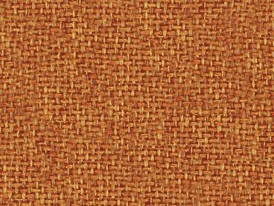 Ткань Malta9 2 кат