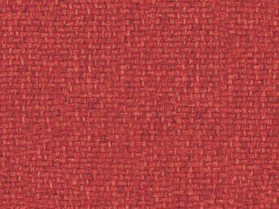 Ткань Malta10 2 кат