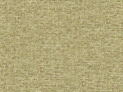 Ткань Malta13 2 кат