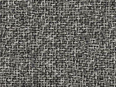 Ткань Malta16 2 кат