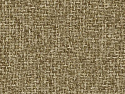 Ткань Malta17 2 кат