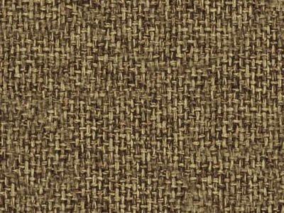 Ткань Malta18 2 кат
