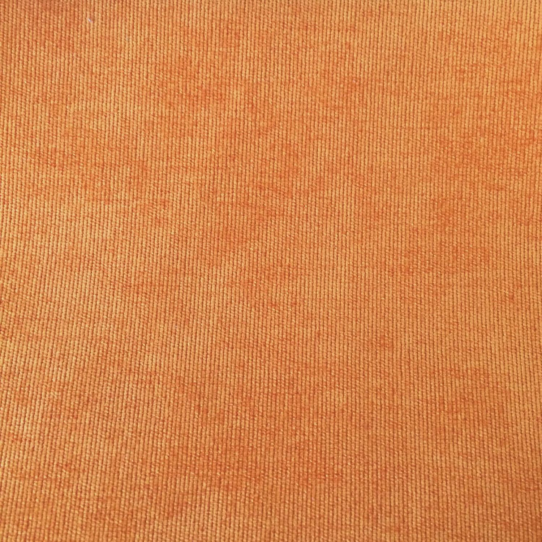 Ткань оранж