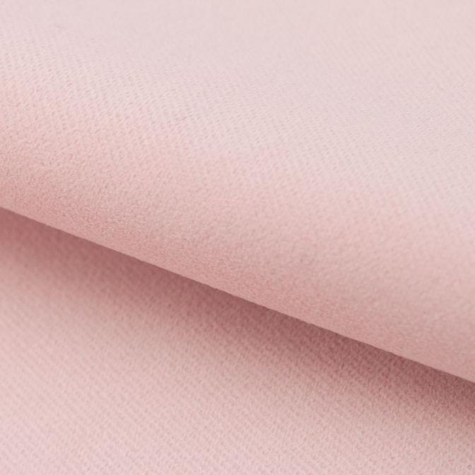 Ткань розовый