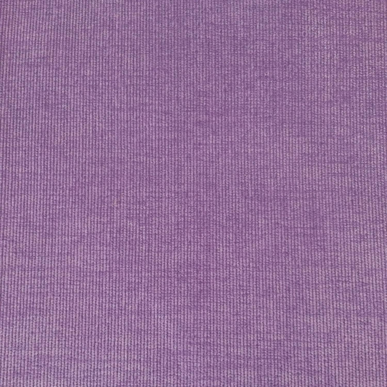 Ткань фиолетовый
