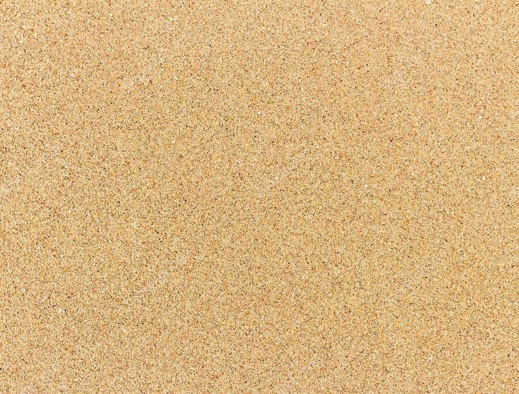 Стекло песочное