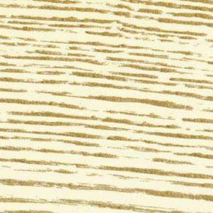 Дерево крем с золотой патиной