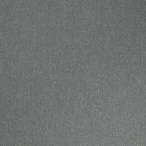 МИ велюр monolith 804