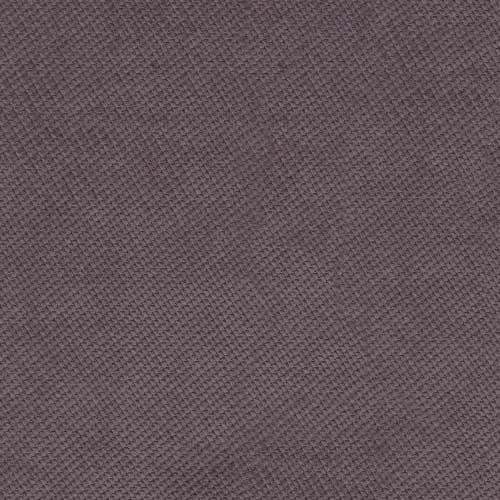 МИ велюр verona antrazite grey
