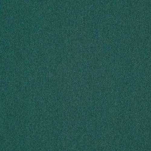ГТ Бархат зелёный
