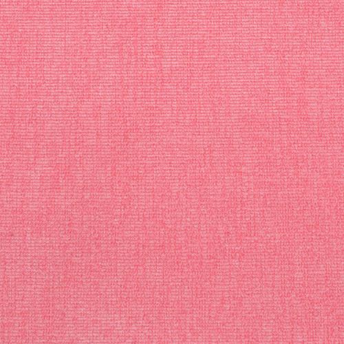 ГТ Вельвет Люкс 36 розовый
