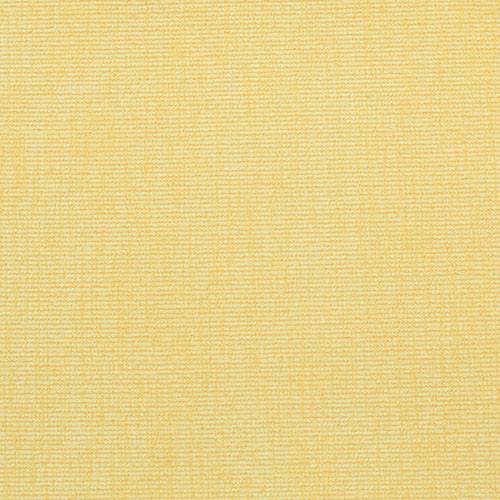 ГТ Вельвет Люкс 74 жёлтый