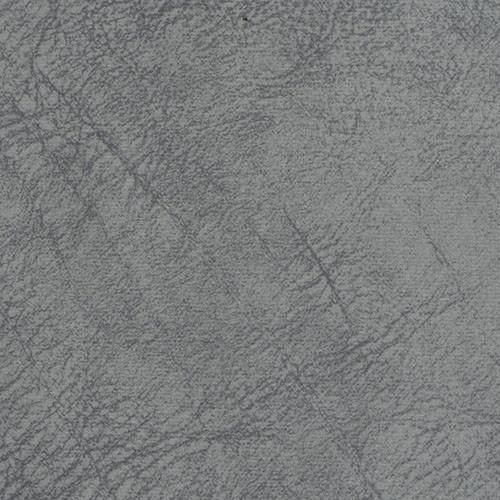 ГТ Велюр Ламбре 05 серый
