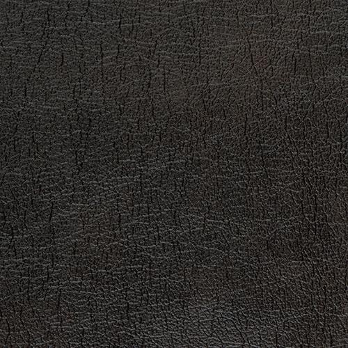 ГТ экокожа magic 20 коричневый
