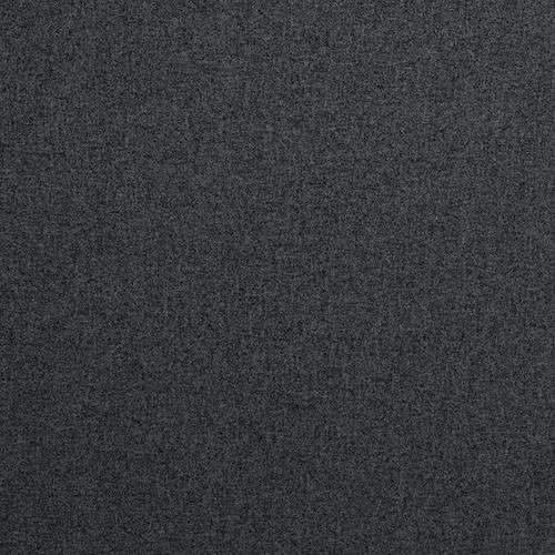 МИЛК рогожка Серый